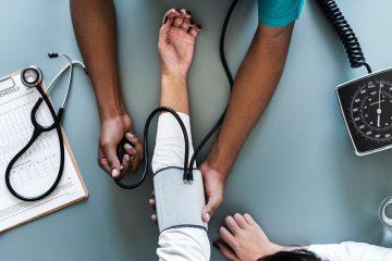 Clinics We Offer