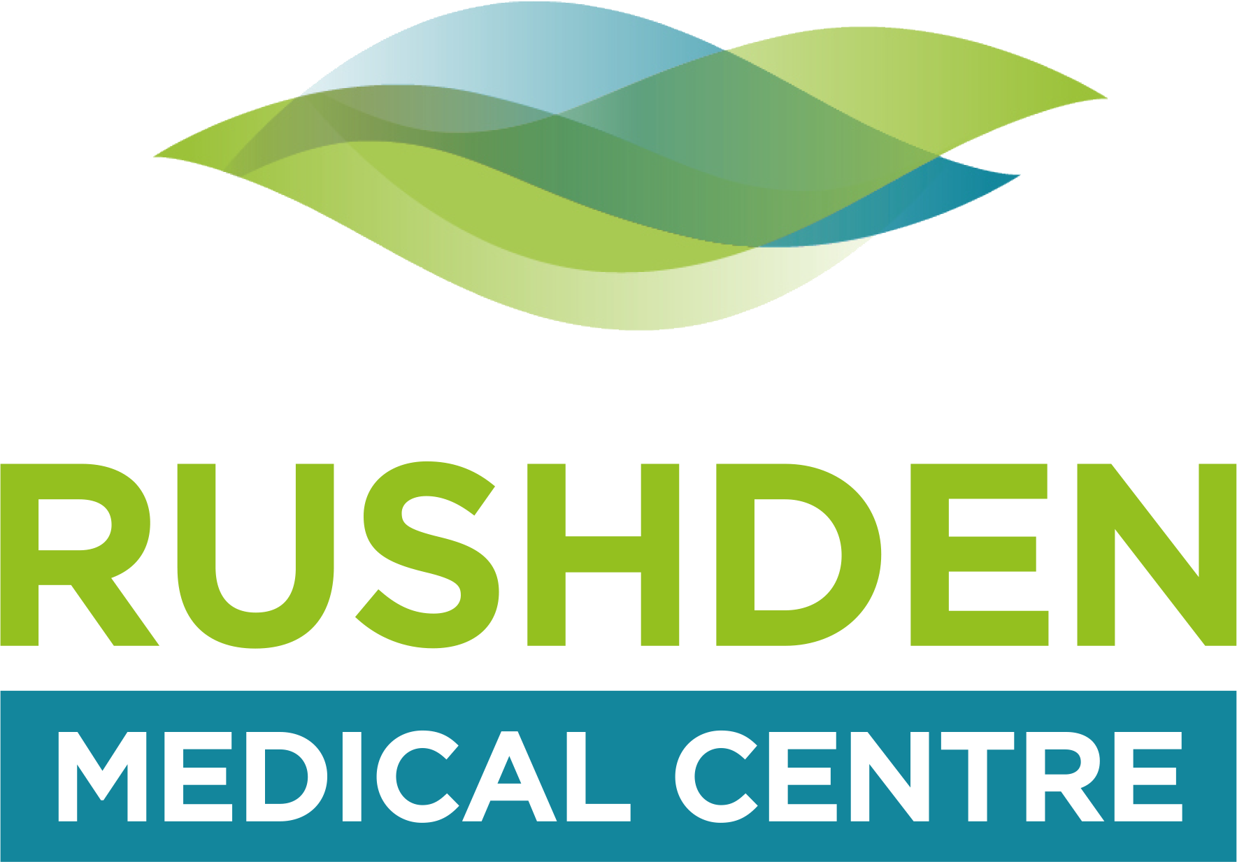 Rushden Medical Centre