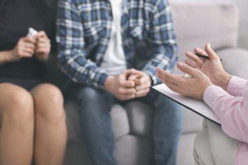 Consultations/ Health Checks